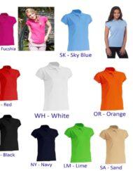 jhk μπλουζακια provoli.biz