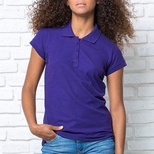d3cd6ed50511 Roly Μπλουζάκια Διαφημιστικά μακό — ΠΡΟΒΟΛΗ Advertising Gift Store