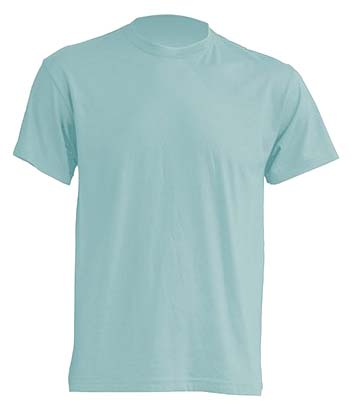 jhk t-shirt μπλουζακια provoli.biz