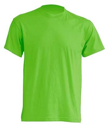jhk t-shirt μπλουζακι provoli.biz