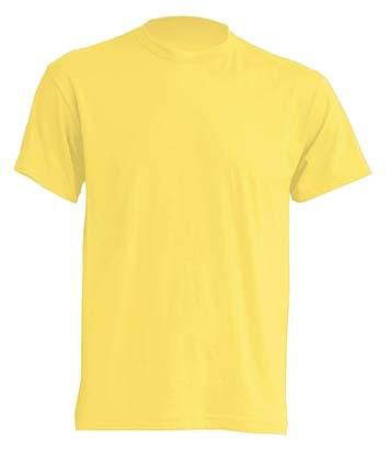 jhk μπλουζάκι provoli.biz