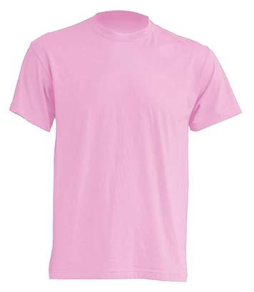 jhk μπλουζάκια provoli.biz