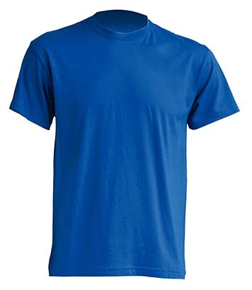 JHK t-shirts provoli.biz