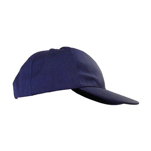 42554a5c14f1 Καπέλο Διαφημιστικό 802 — ΠΡΟΒΟΛΗ Advertising Gift Store