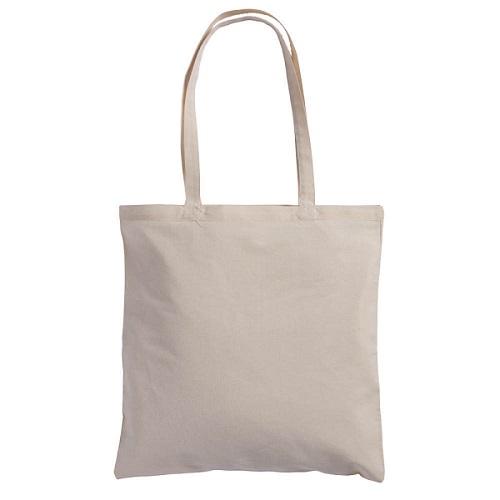 87569bdf178 Πάνινες τσάντες πώληση χονδρική 100% βαμβάκι οικολογική τσάντα