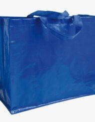 οικολογικές τσάντες