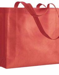 Τσάντα συνθετική οικολογική Τσάντα