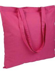 Τσάντα οικολογική provoli.biz