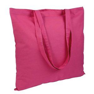 Οικολογικές - Πάνινες από 100% βαμβάκι - Χάρτινες - Διάφορες τσάντες 2eed5ba0c28