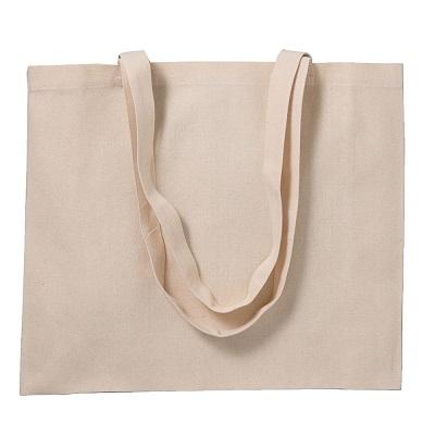 72ab27e945 οικολογικές τσάντες πάνινη τσάντα