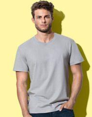 Διαφημιστικα μπλουζακια