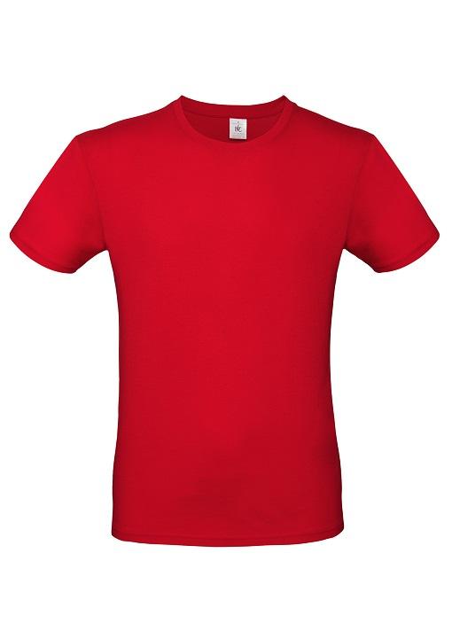 d775ebb22153 B C Διαφημιστικά μπλουζάκια Collection exact150 ΠΡΟΒΟΛΗ Advertising