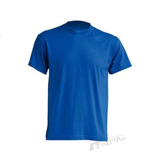 jhk t-shirt μπλουζάκι provoli.biz