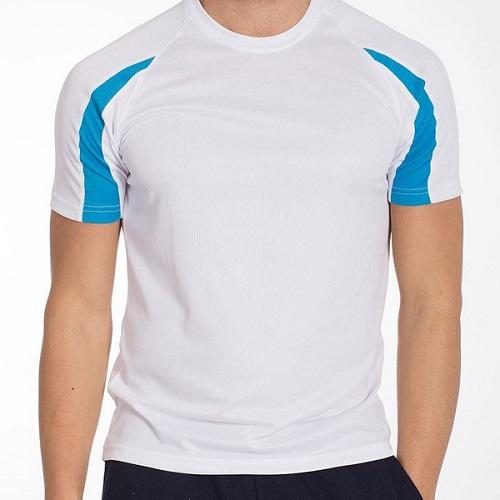 Αθλητική μπλούζα starworld SW309_01 provoli.biz