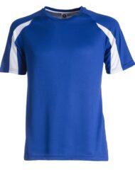 Αθλητική μπλούζα provoli.biz