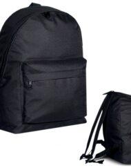 Τσάντα ώμου polo