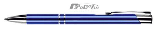 Στυλό μεταλλικό, www.provoli.biz