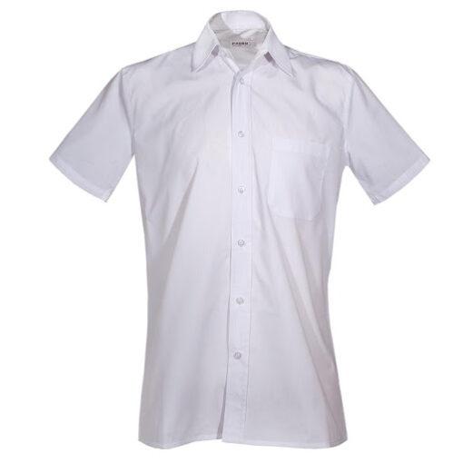 Ανδρικό πουκάμισο κοντομάνικο