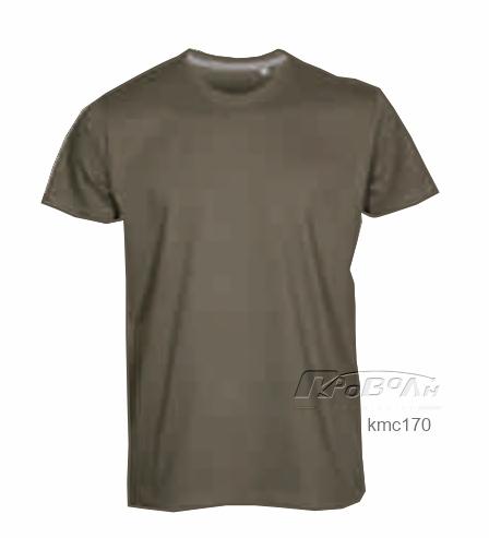 Μπλουζάκια kmc170 gr