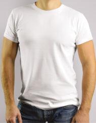 Μπλουζάκια μακό kmc170 gr / m2