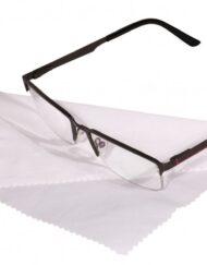 Πανάκι για γυαλιά